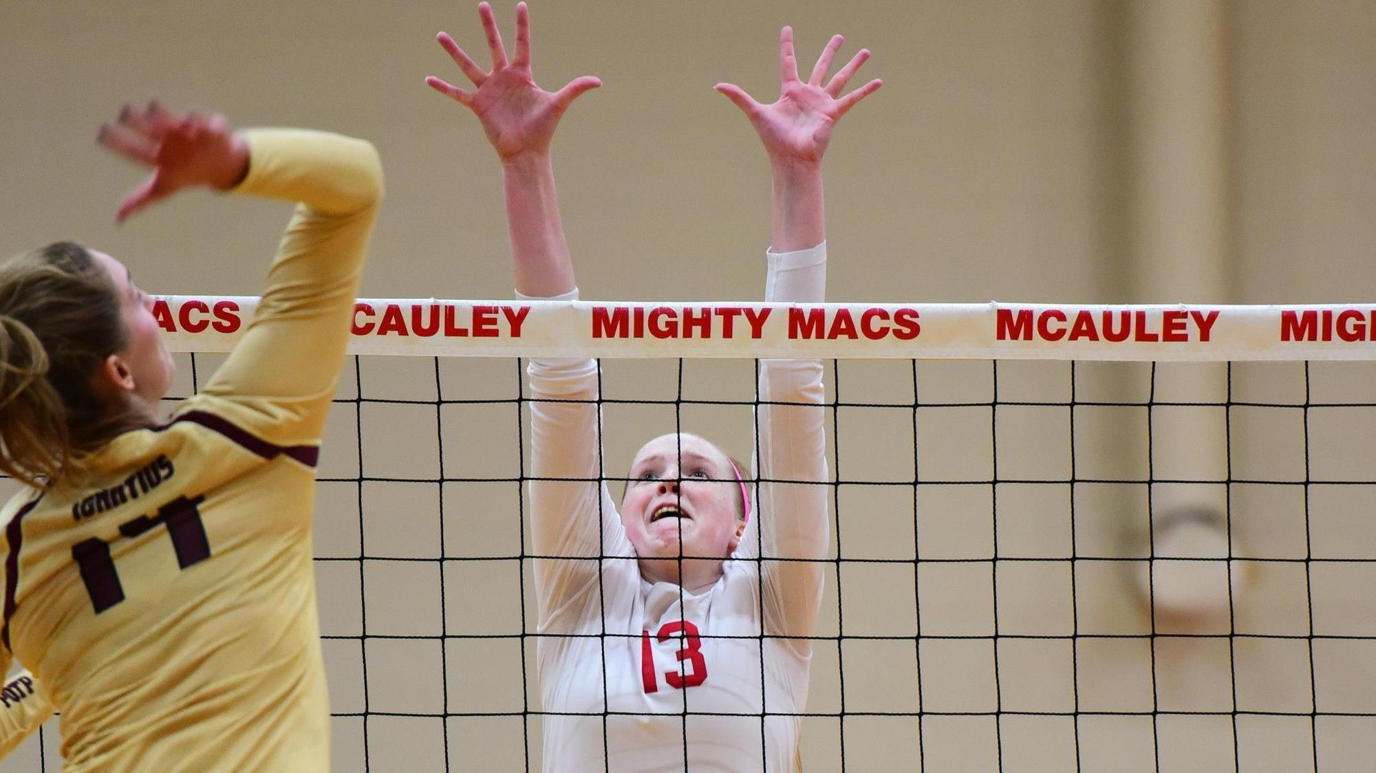 Ct-sta-spt-girls-volleyball-st-ignatius-mother-mcauley-st-0919