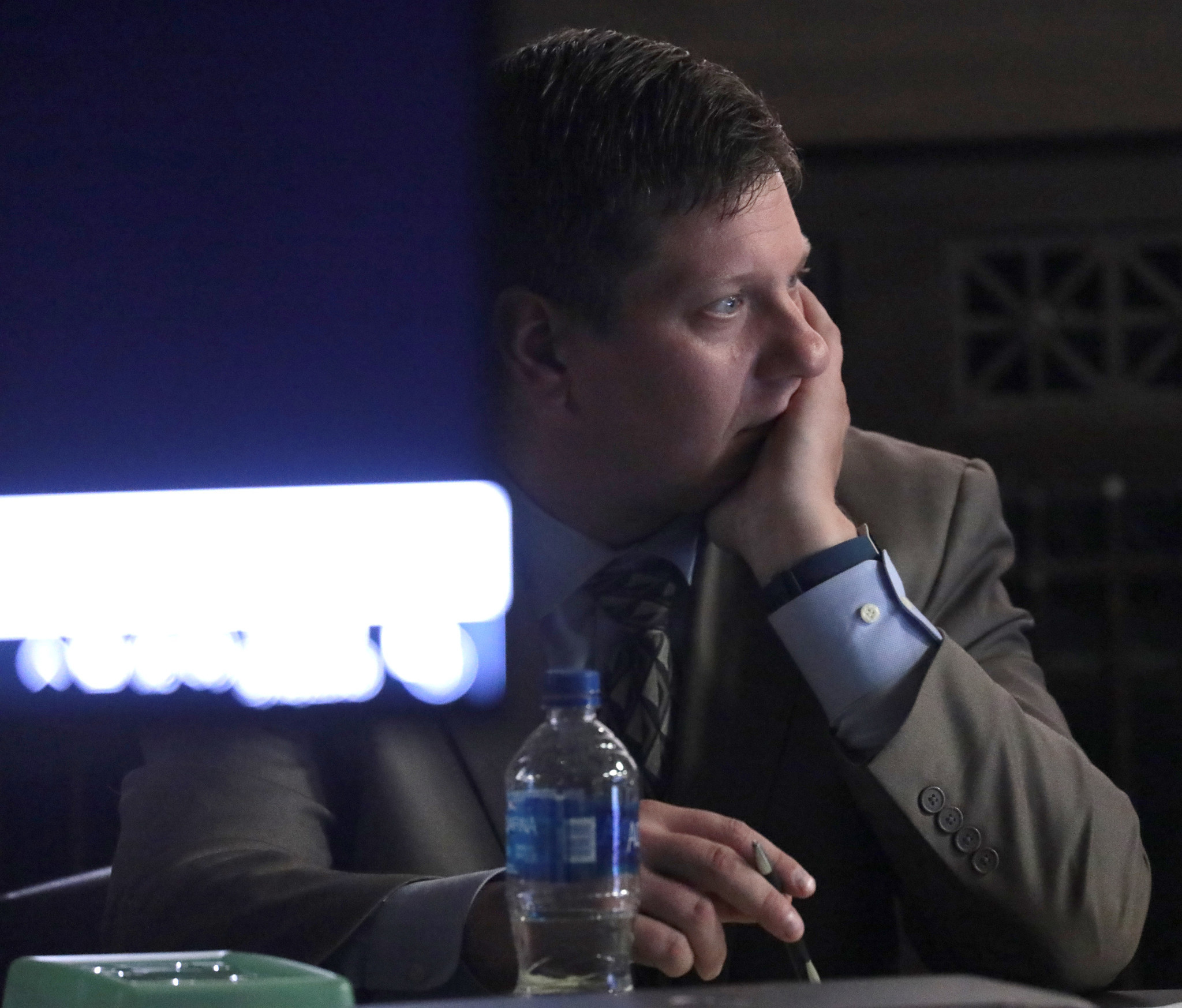 Rulings in Laquan McDonald cases leave police reformers questioning if progress has been made