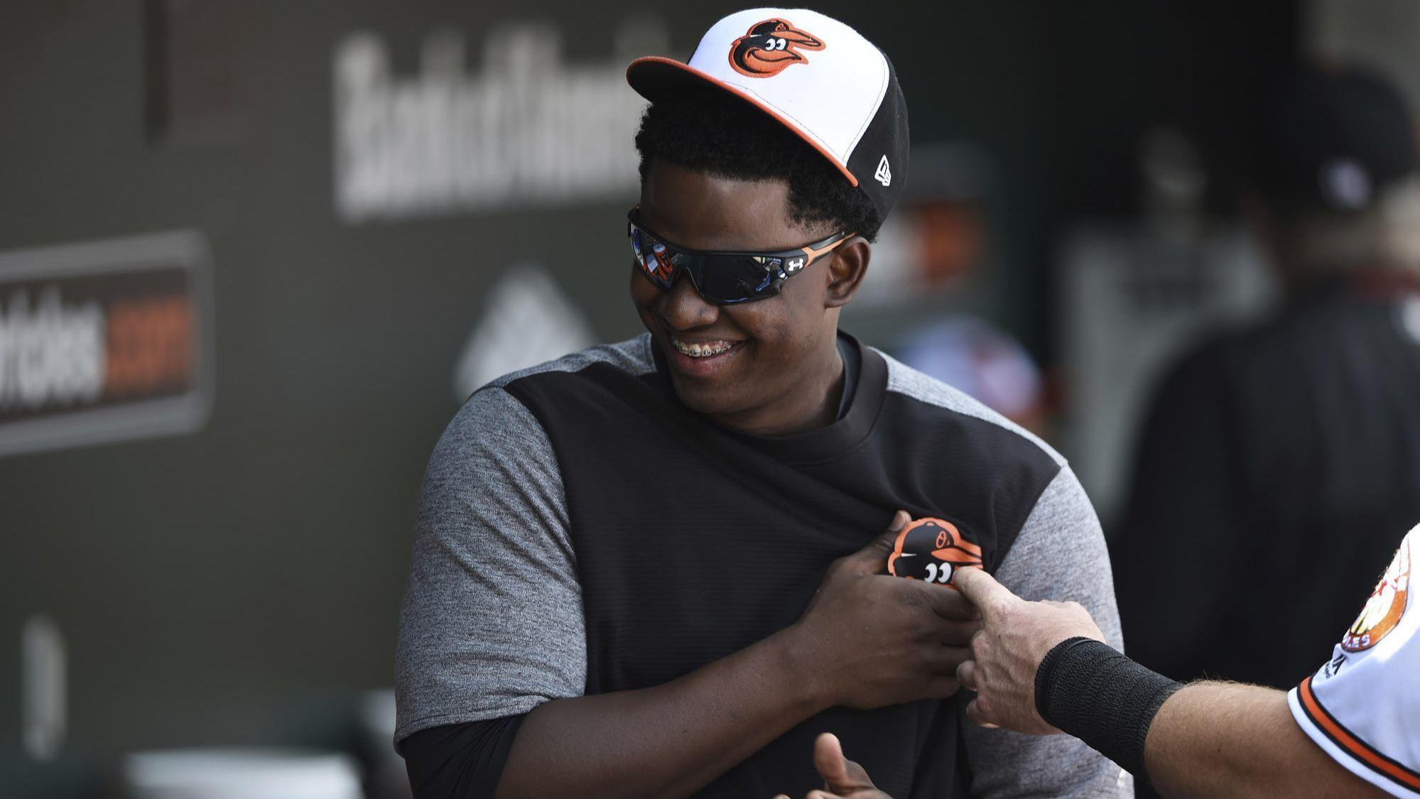 Bs-sp-orioles-notes-20180920