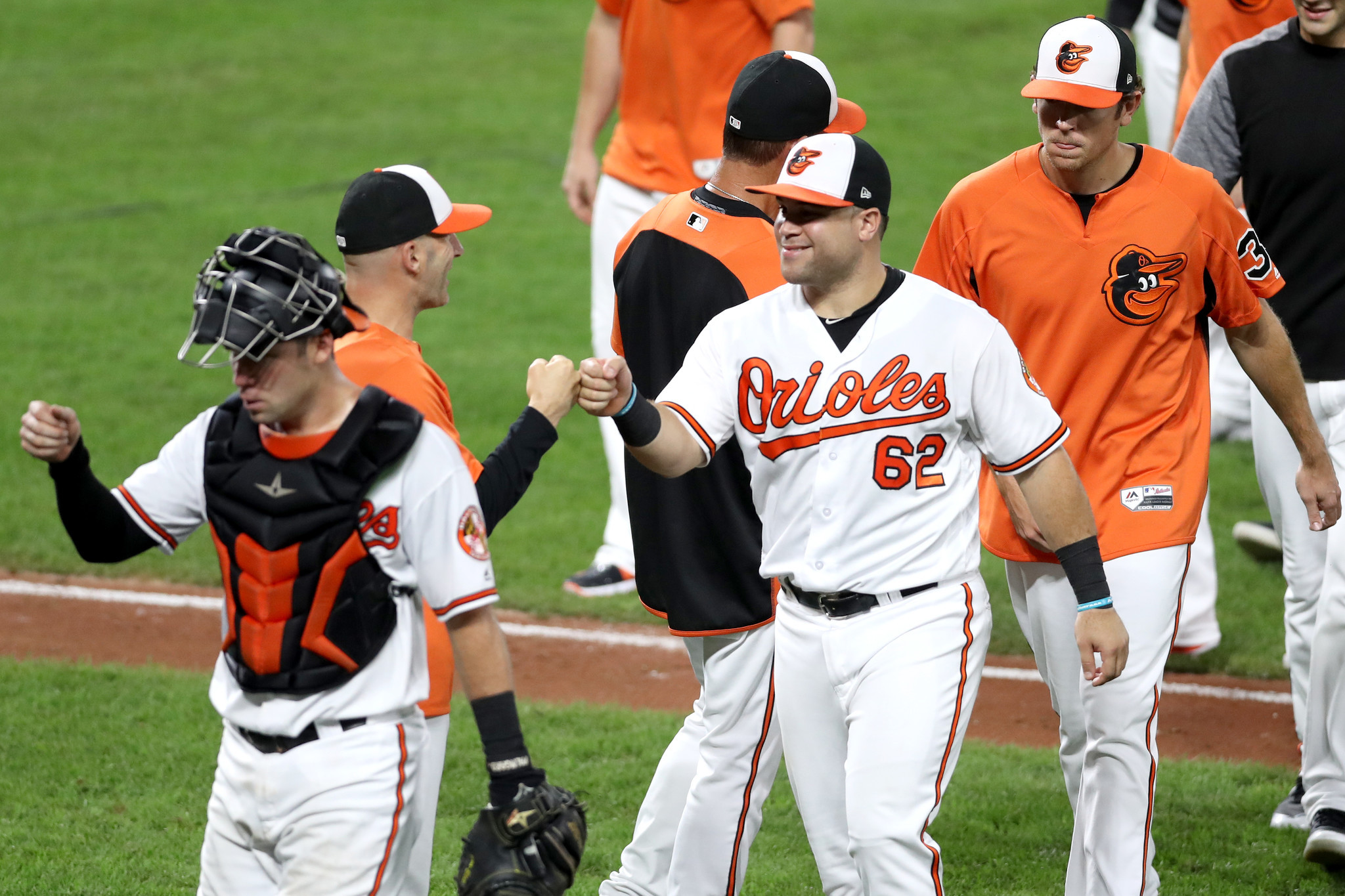 Bal-orioles-rewind-looking-back-at-wednesday-night-s-2-1-win-over-the-blue-jays-20180919