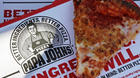 Papa John's, Orlando Magic back in business as brand rebuilds after national furor