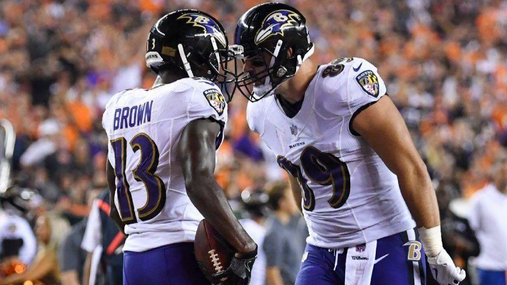 Bs-sp-ravens-broncos-scouting-report-0923
