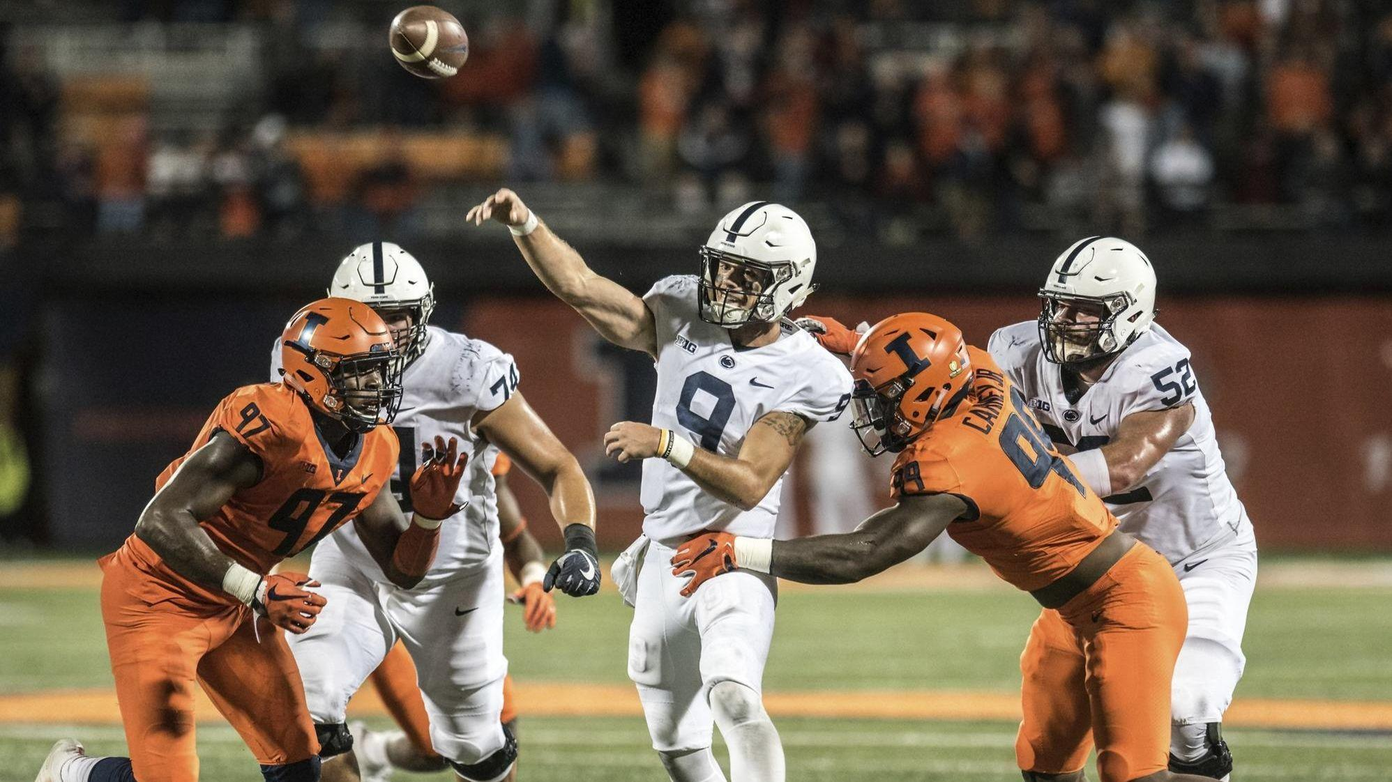 Mc-spt-penn-state-footbal-illinois-grades-20180922