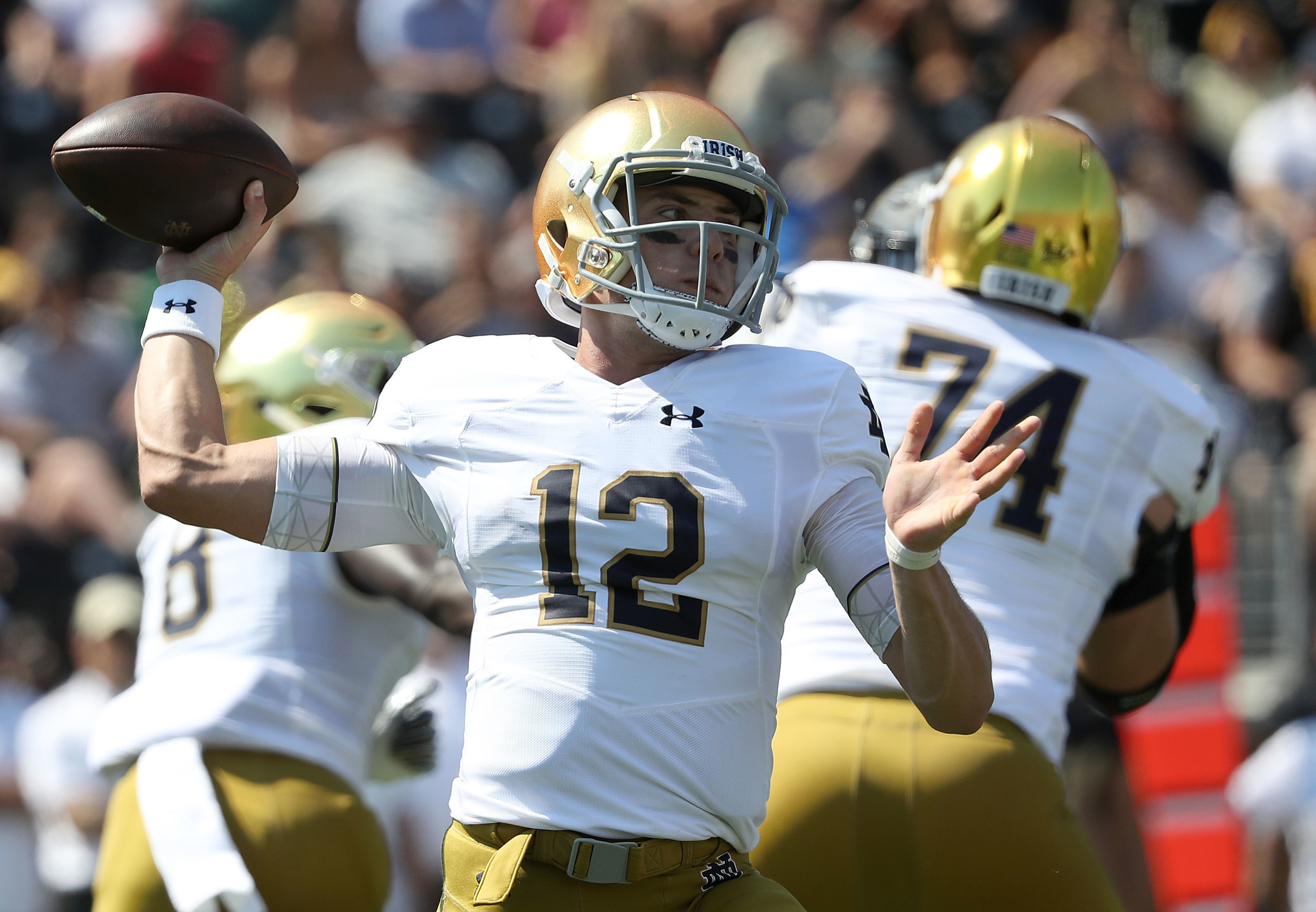Ct-notre-dame-wake-forest-photos-20180922