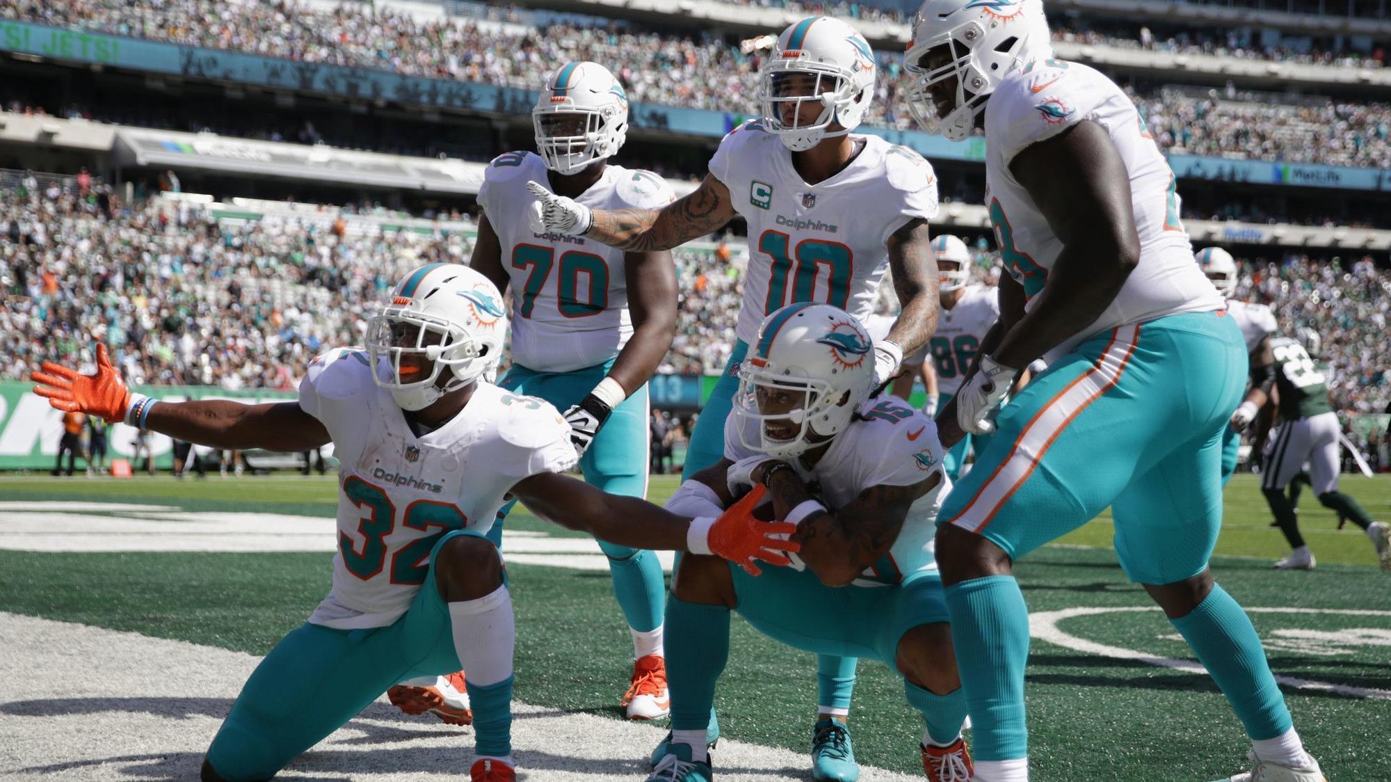 Fl-sp-dolphins-preview-box-20180922