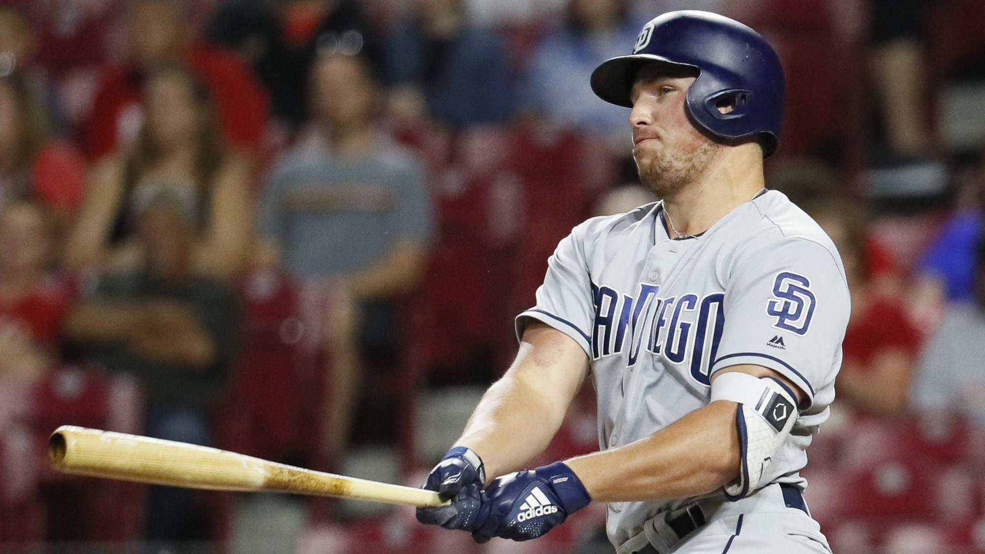 Sd-sp-padres-hunter-renfroe-power-home-runs-doubles-0922