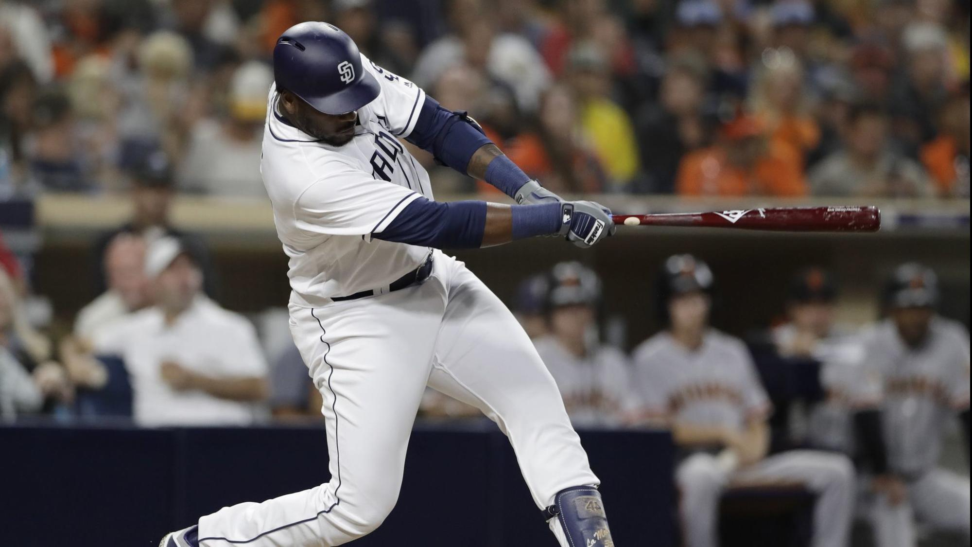 Sd-sp-padres-franmil-reyes-stance-crouch-hitting-streak-0922