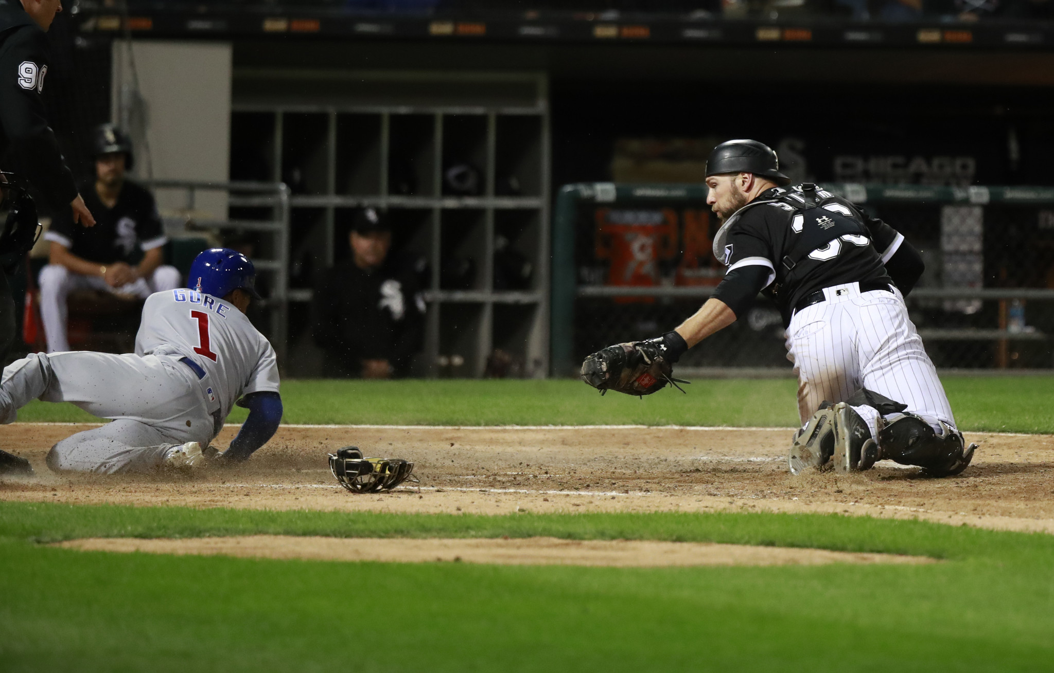 7 things to know about the Cubs-Sox City Series, including whatever happened to the BP Cup and WGN-TV's swan song