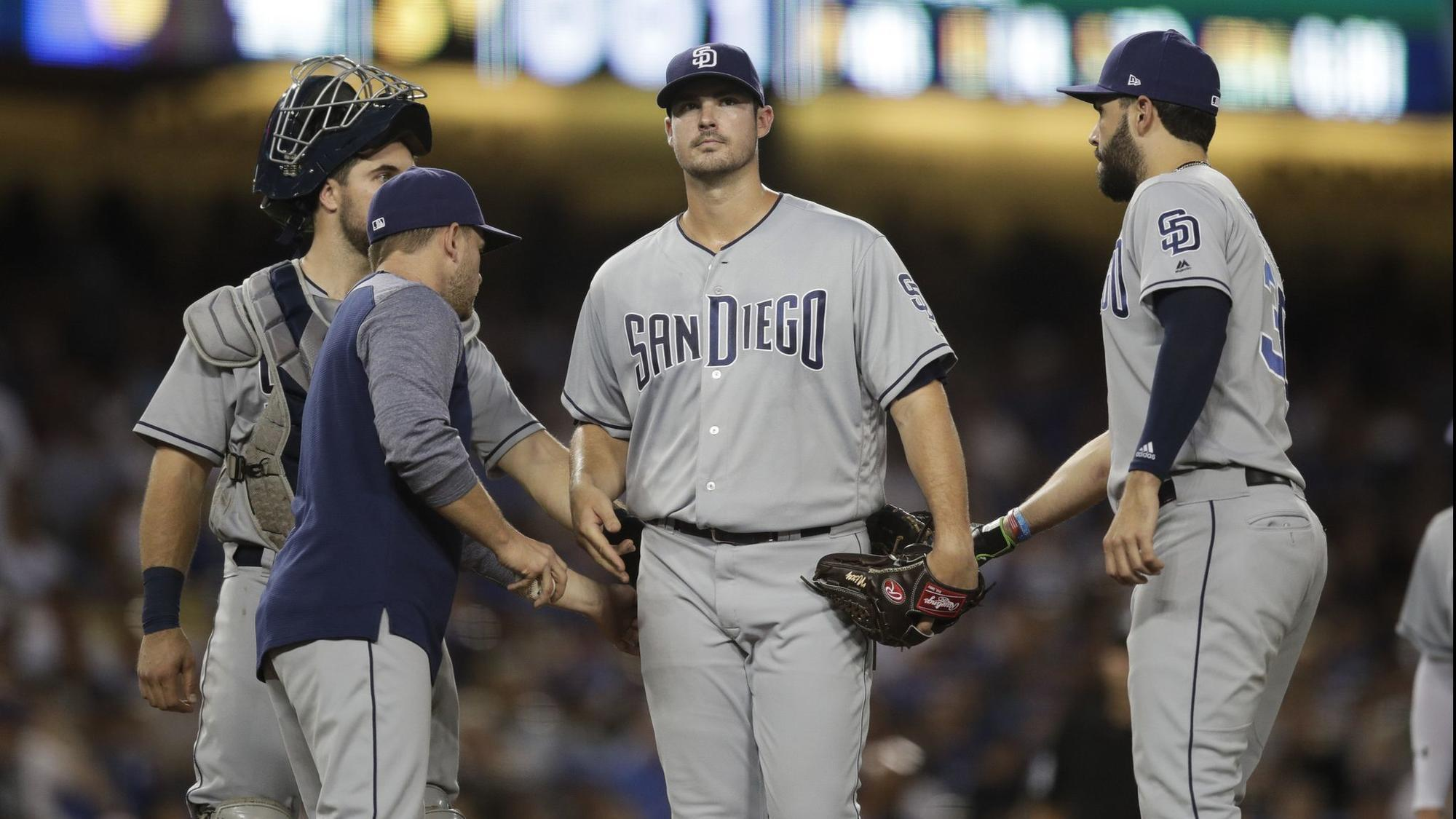 Sd-sp-padres-dodgers-0922