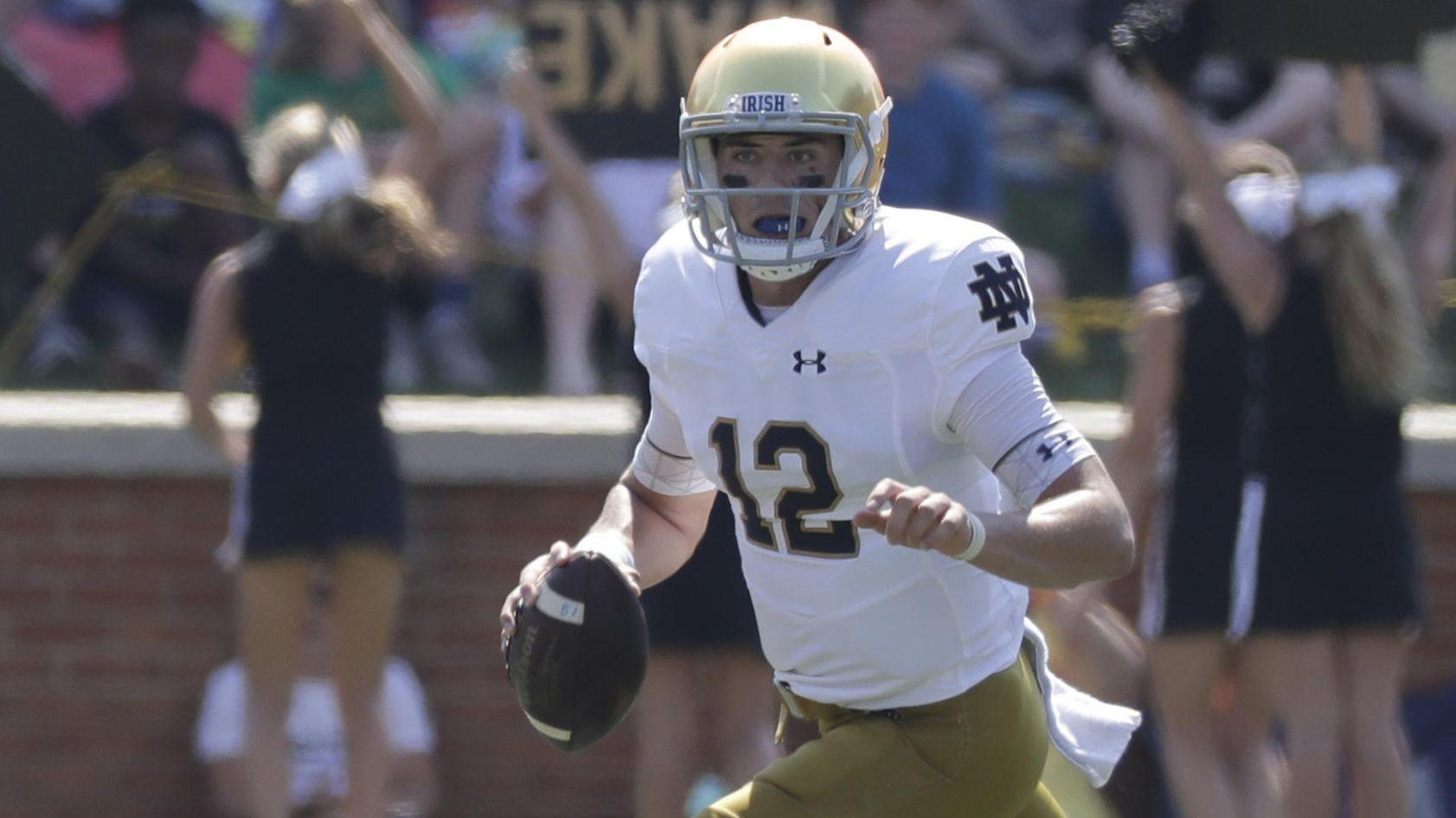 Ct-spt-notre-dame-wake-forest-3-takeaways-20180923