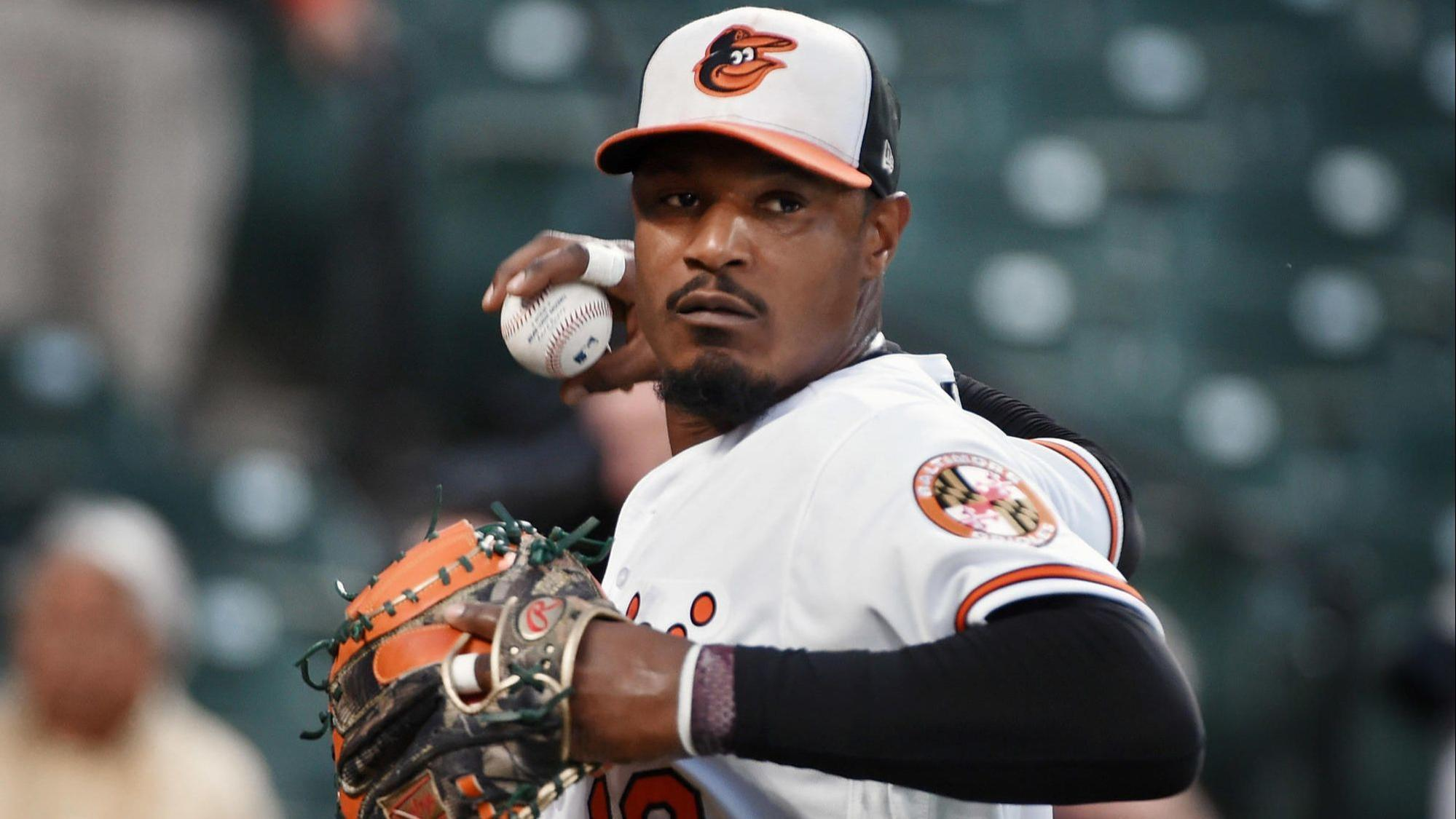 Bs-sp-orioles-notes-20180924