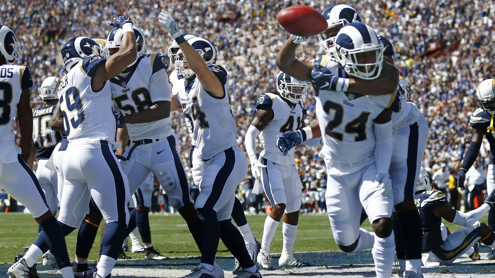 Sd-sp-chargers-rams-canepa-report-card-20180923