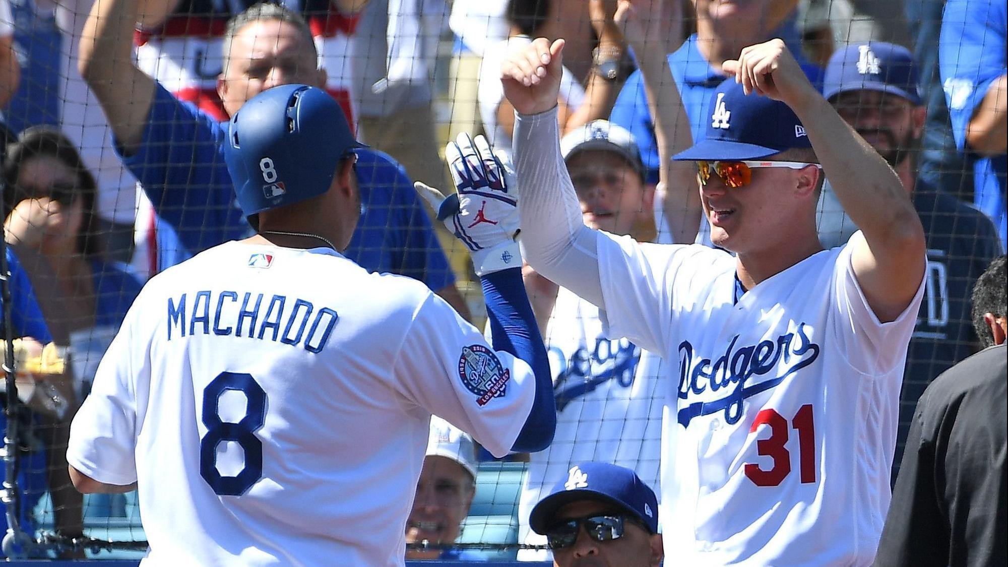 Sd-sp-padres-dodgers-0923