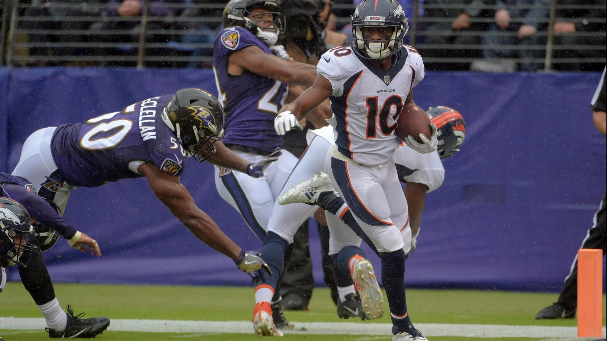 Bs-sp-ravens-albert-mcclellan-called-into-starting-duty-quickly-20180923