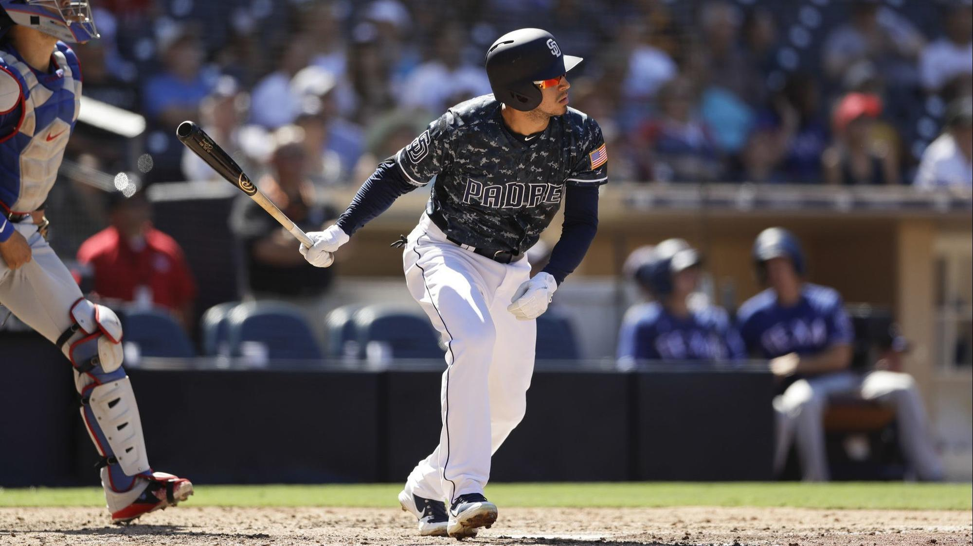 Sd-sp-padres-javy-guerra-playing-time-offense-defense-0924