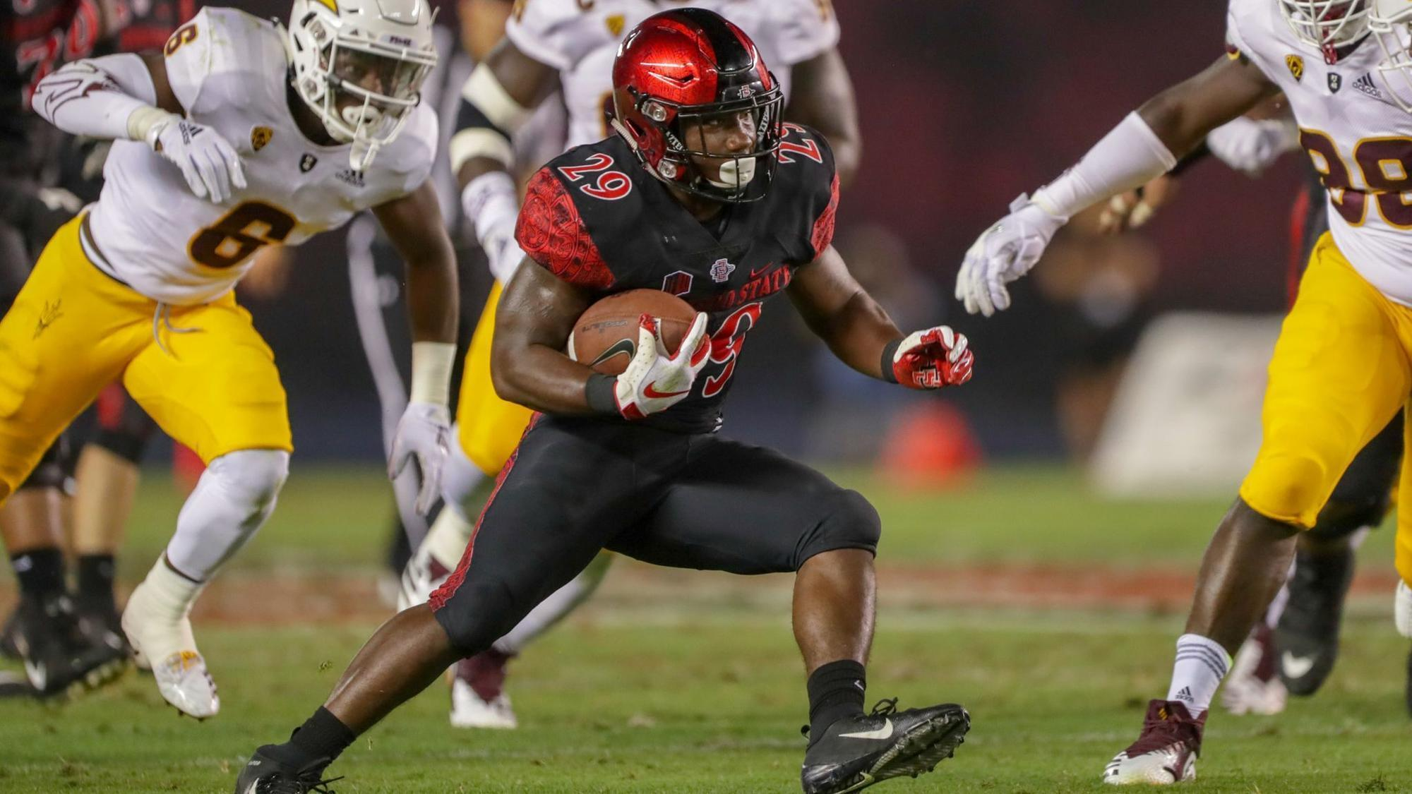 Sd-sp-sdsu-football-juwan-washington-out-six-weeks-with-fractured-clavicle-0925