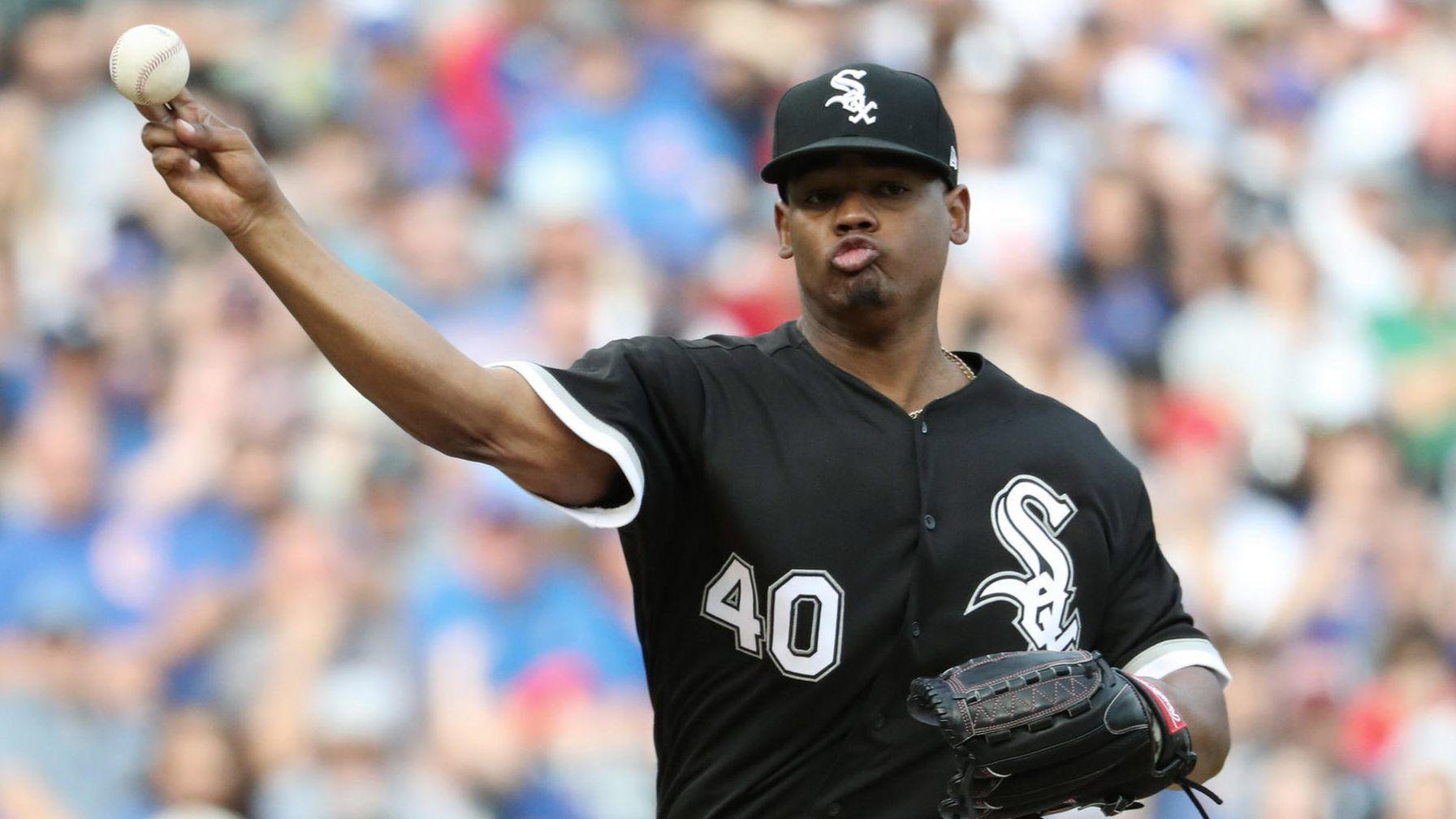 Ct-spt-white-sox-twins-series-preview-20180927