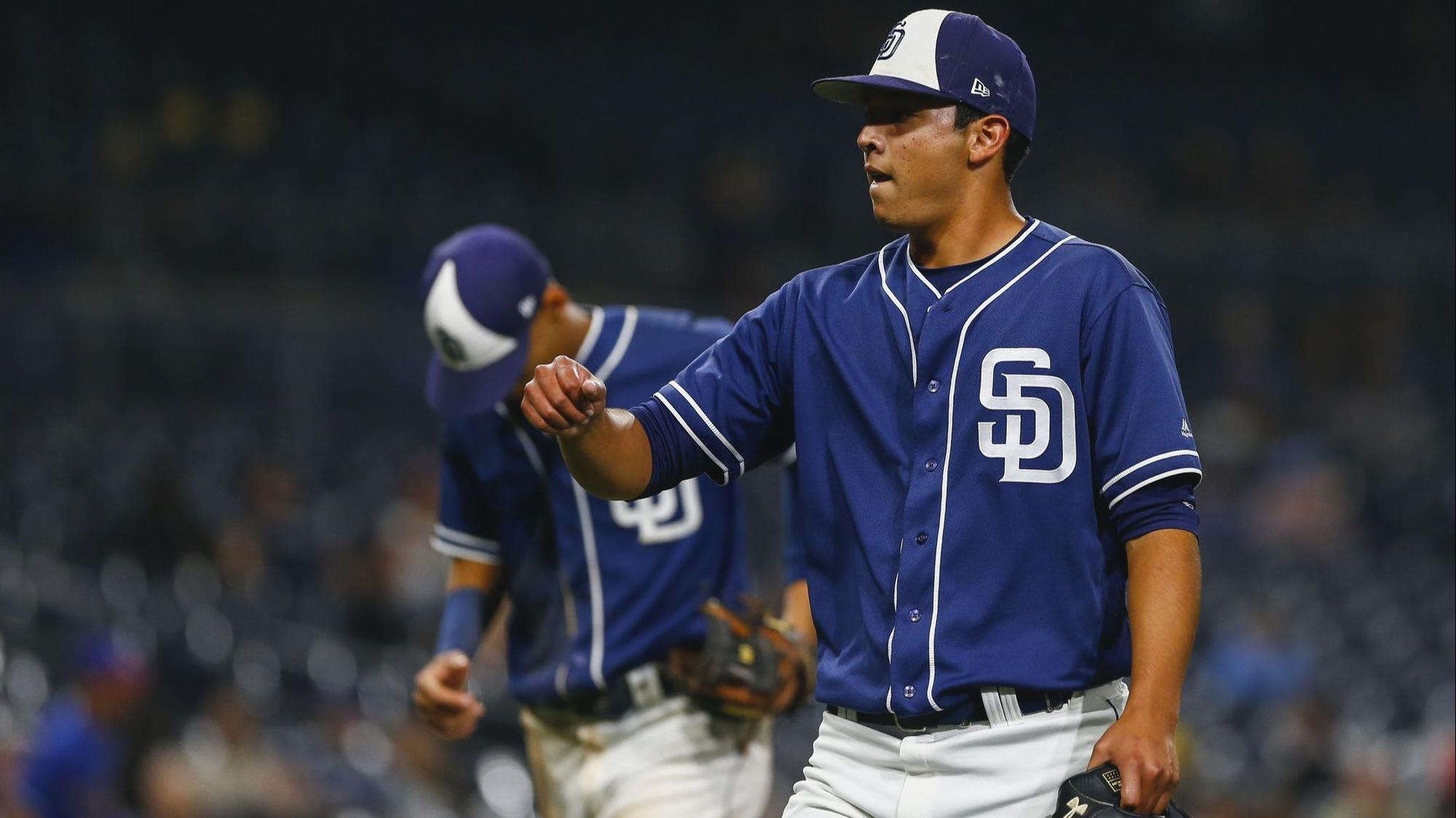 Sd-sp-relievers-to-watch-in-padres-farm-system-20180928