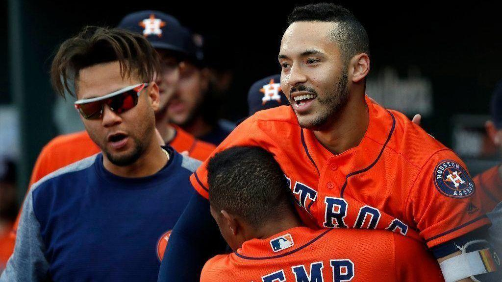 Bs-sp-orioles-astros-game-one-20180929