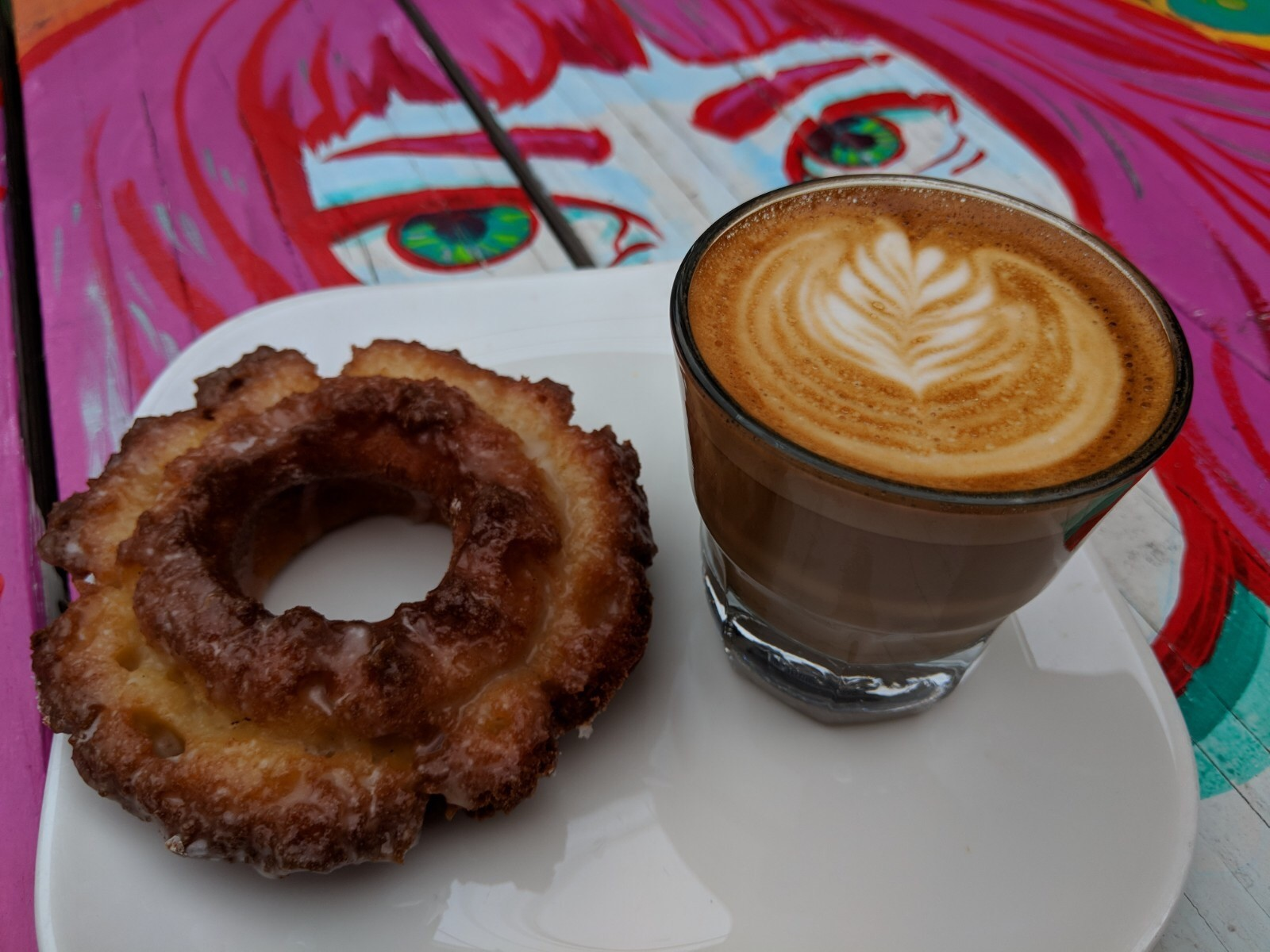 Craving: Chicago's best coffee shops, coffee roasters and more