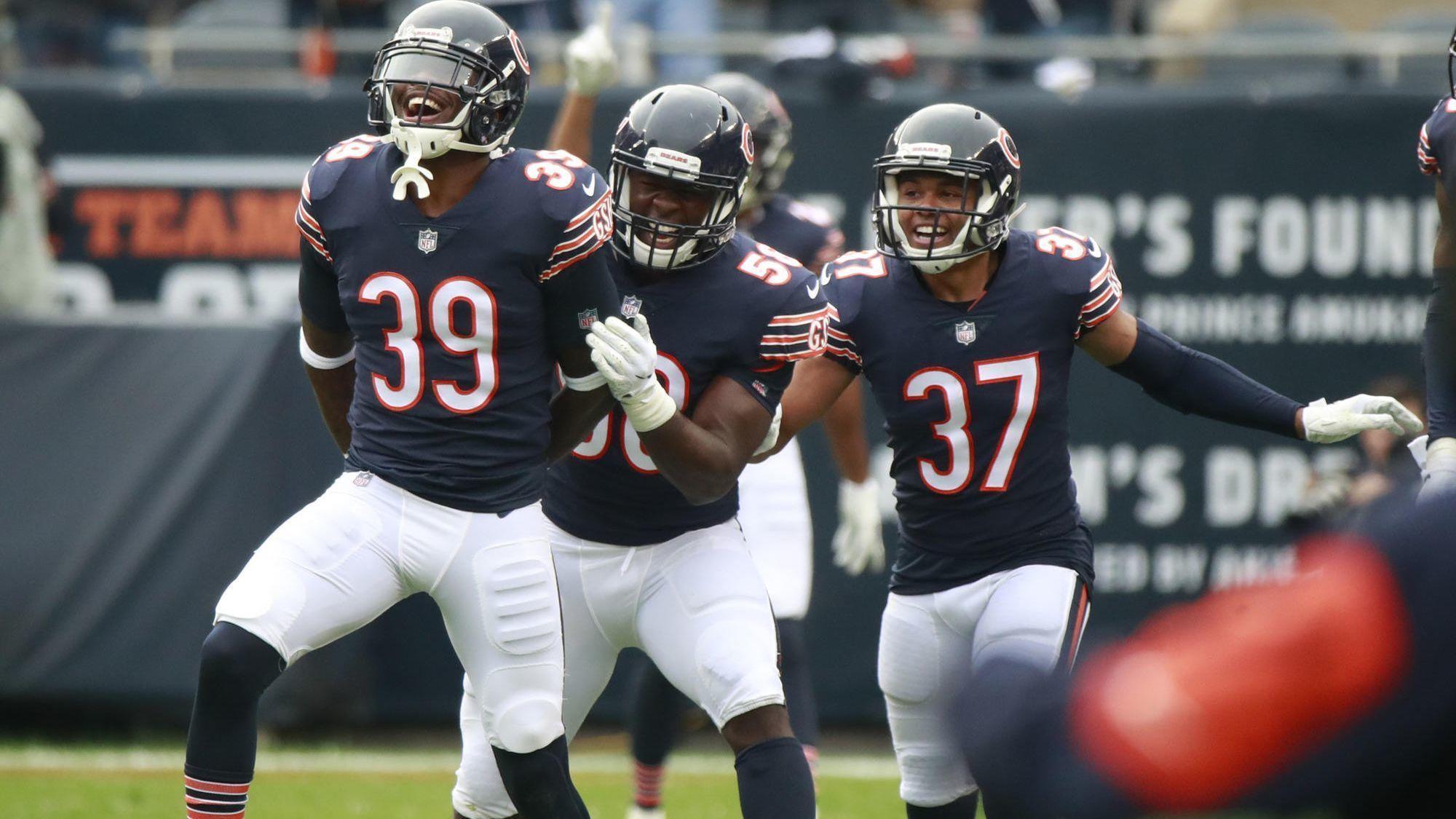 Ct-spt-bears-buccaneers-defense-20180930