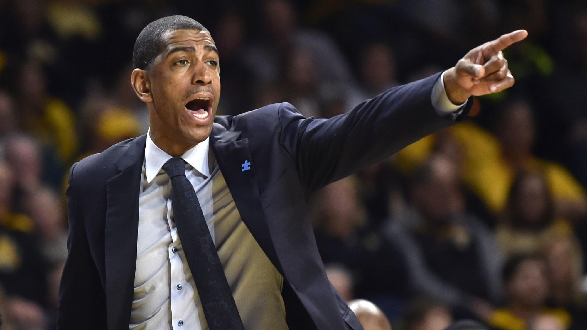 Hc-sp-uconn-men-kevin-ollie-questions-answers-1003