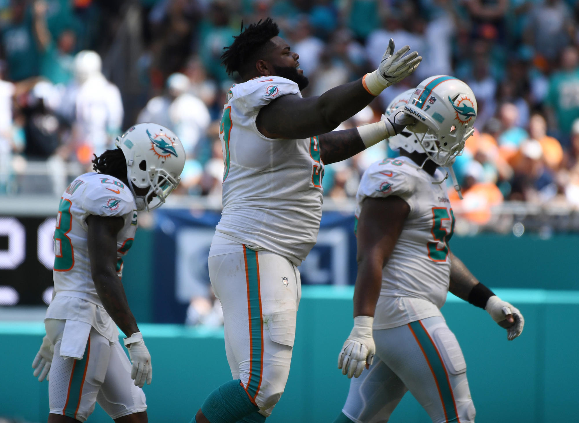 Fl-sp-hyde5-dolphins-drafts-phillips-20181003