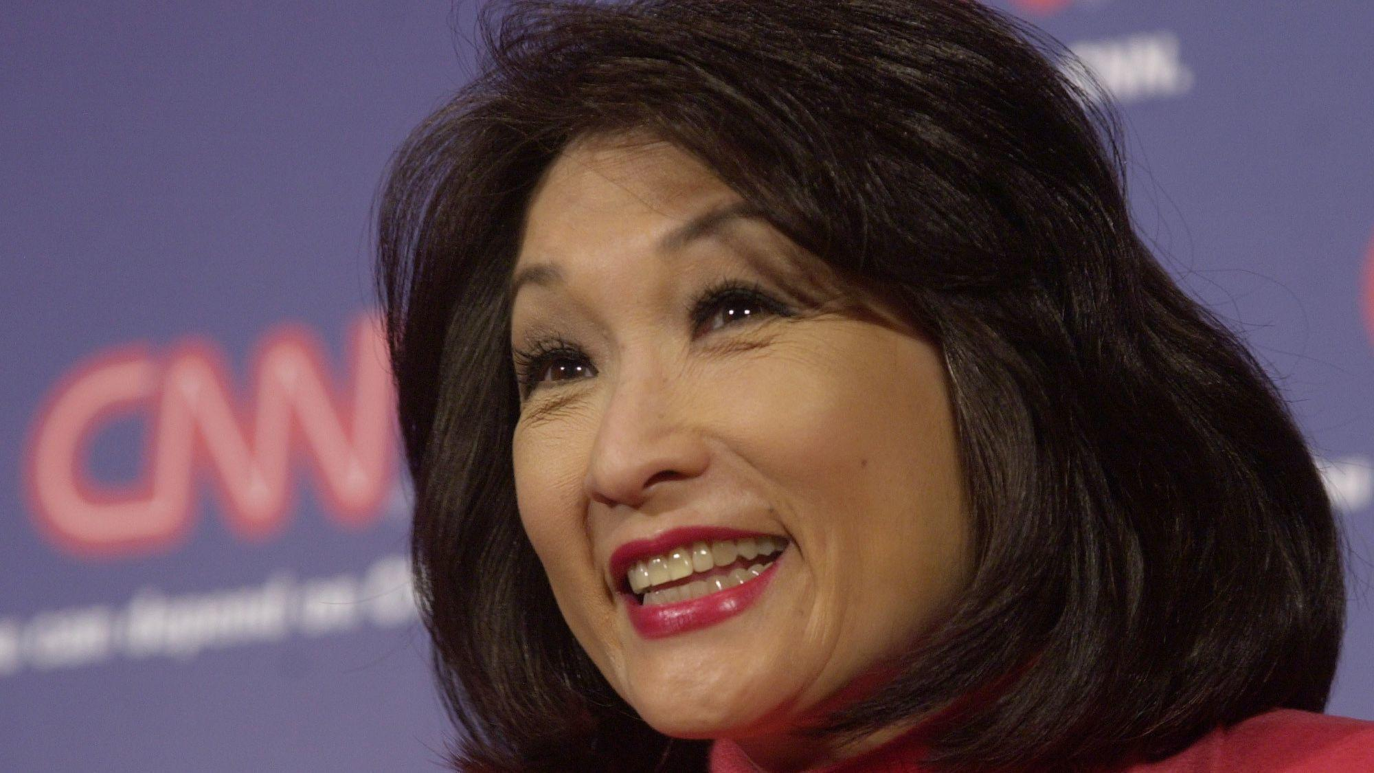 connie chung u0026 39 s essay about sexual assault is a reminder that truth and courage don u0026 39 t bow to