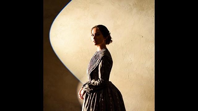 Boldly reimagined Brontë classic 'Jane Eyre' kicks off Northwestern theater season