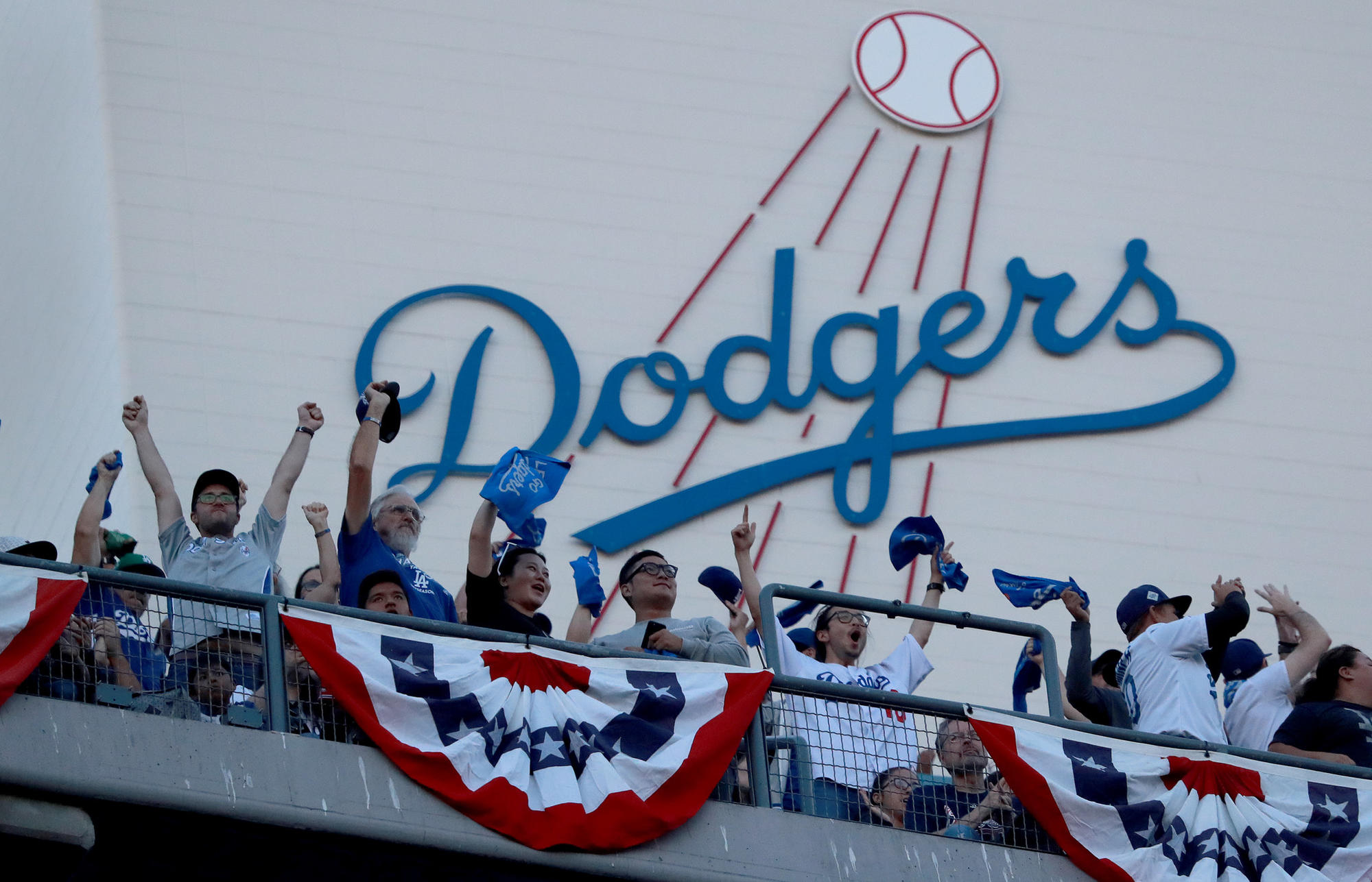 3060802_SP_dodgers-braves_AJS