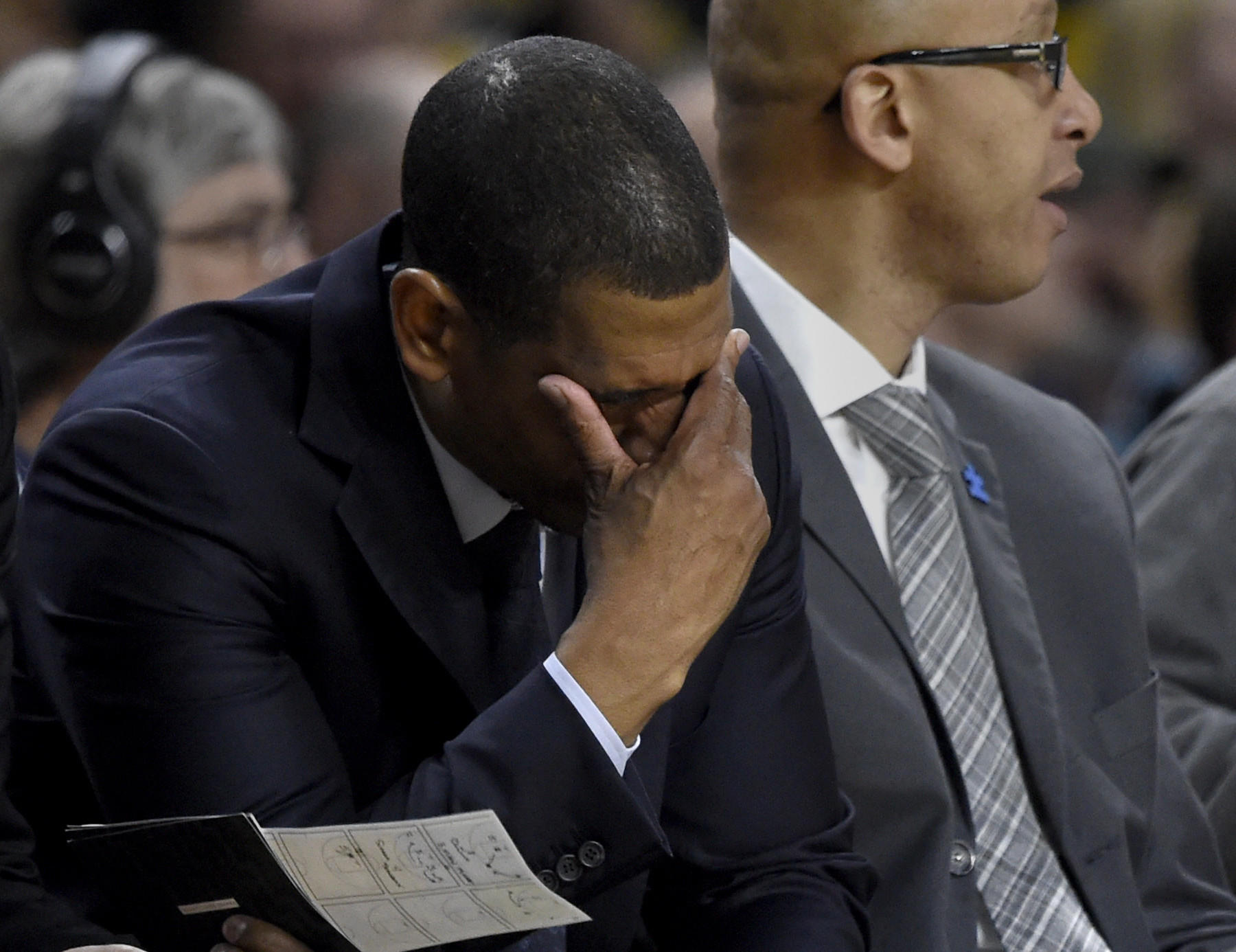 Hc-sp-kevin-ollie-uconn-basketball-column-20181003