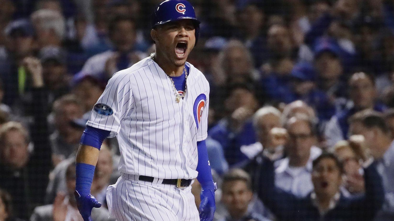 Ct-spt-cubs-offseason-questions-catchers-20181010