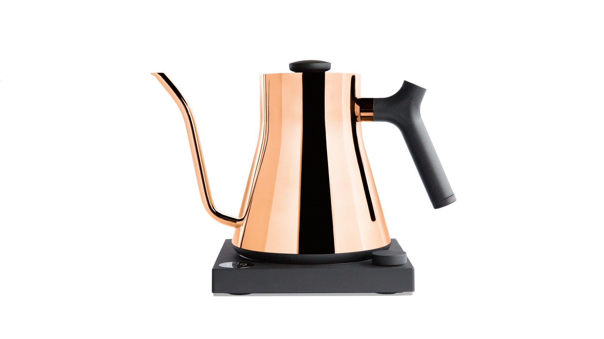 Coffee tools and gadgets for a new era of brewing