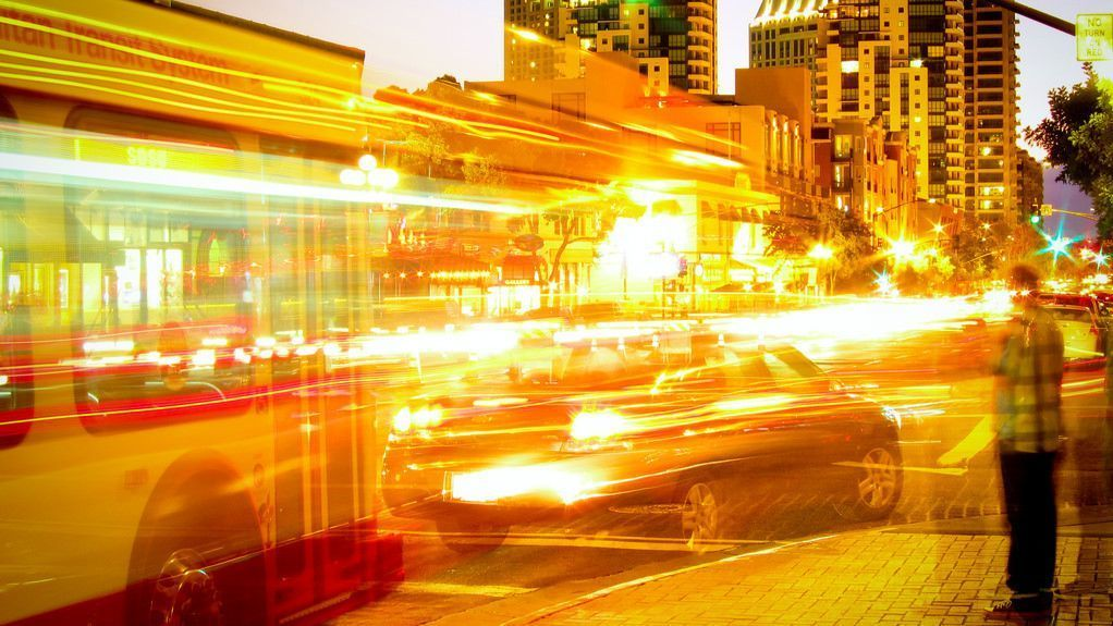 5 big problems: San Diego calls on startups to help tackle urban challenges