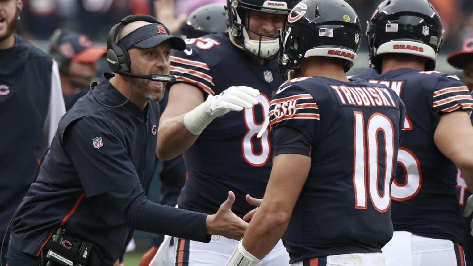 Ct-spt-bears-matt-nagy-offense-trubisky-20181010