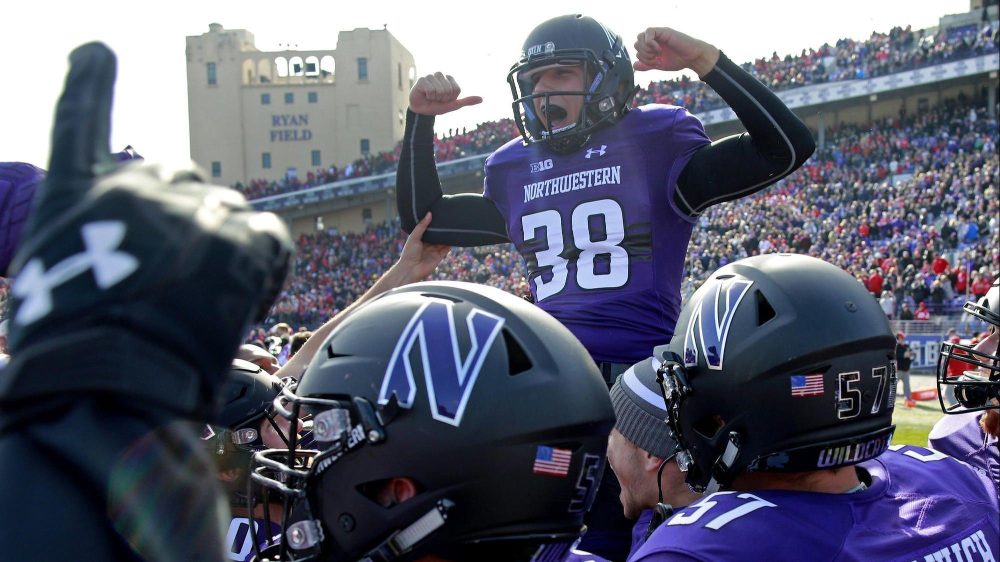 Ct-spt-nebraska-northwestern-20181013