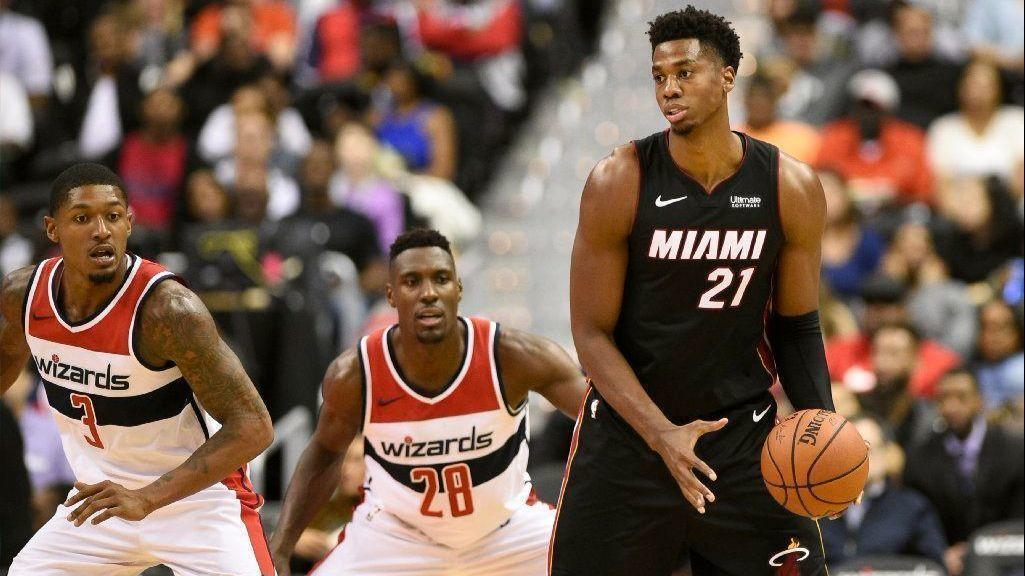Fl-sp-miami-heat-main-s20181014