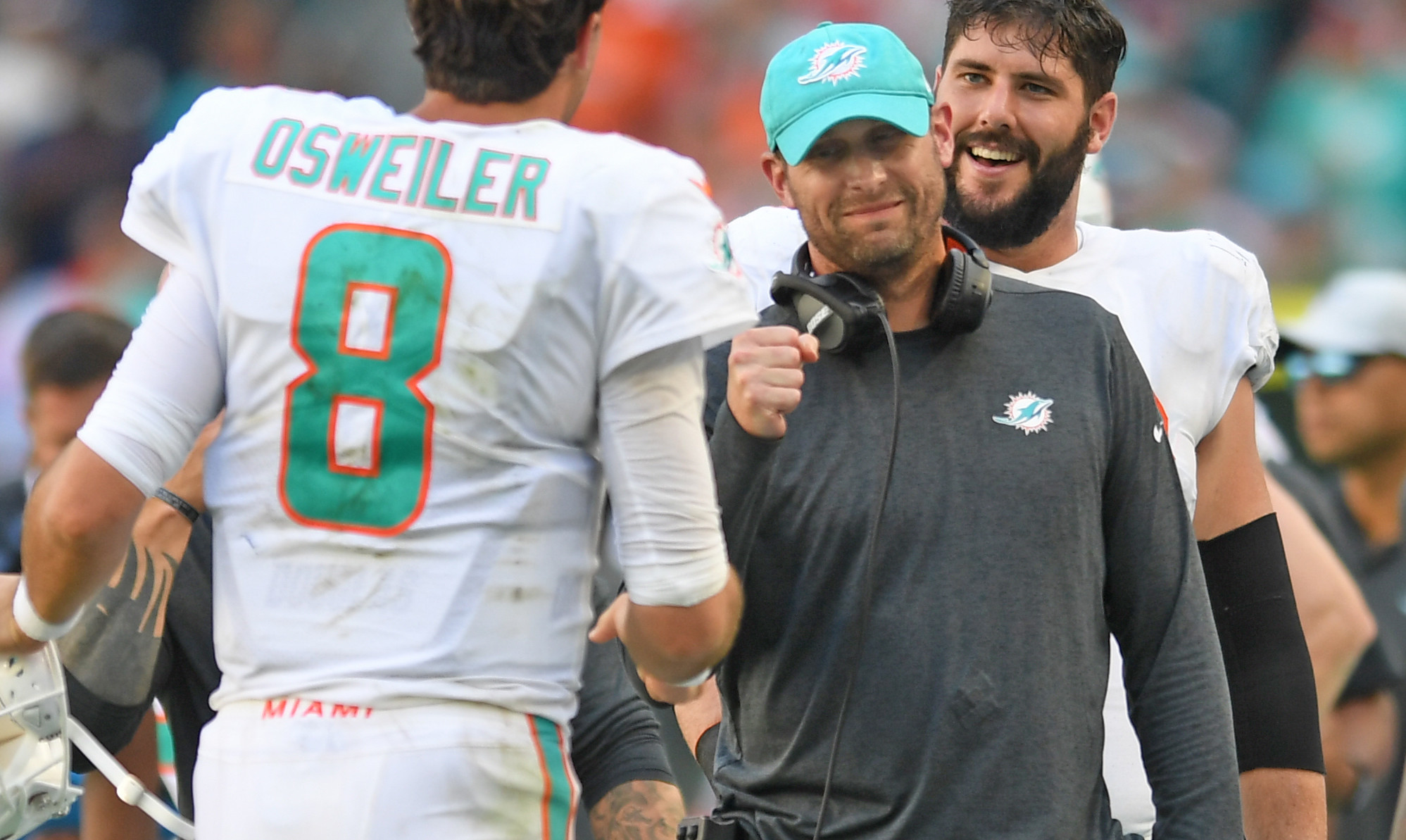 Sfl-20-things-we-learned-chicago-bears-at-miami-dolphins-20181013