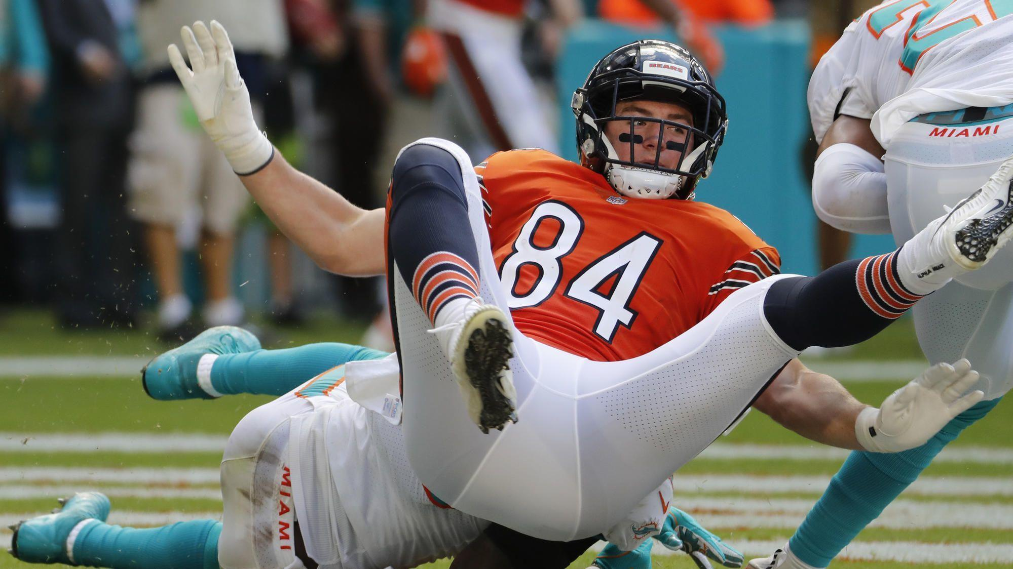 Ct-spt-bears-brutal-loss-dolphins-biggs-20181014