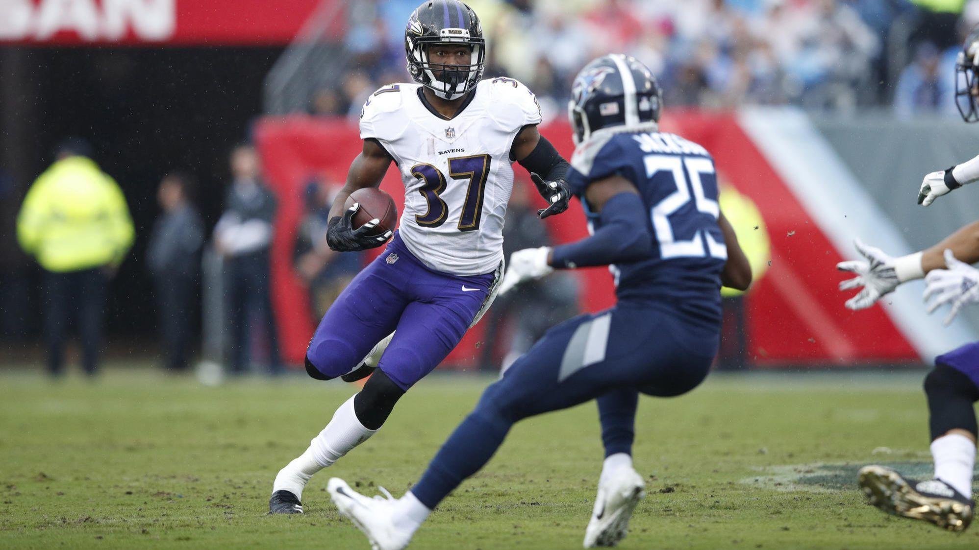 Bs-sp-ravens-titans-third-downs-20181014
