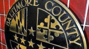 Baltimore County considers eliminating monthly tax on mobile homes residents | Baltimore Sun