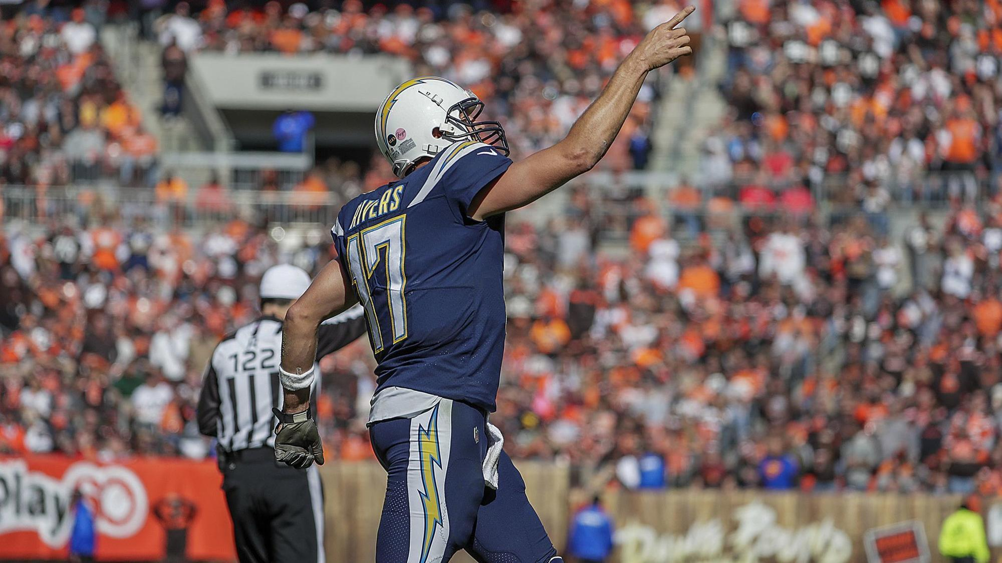 La-sp-chargers-browns-takeaways-20181015