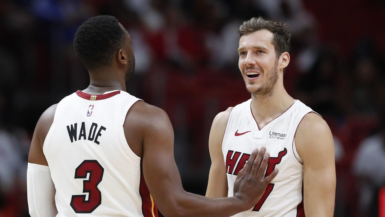 Fl-sp-miami-heat-main-s20181015