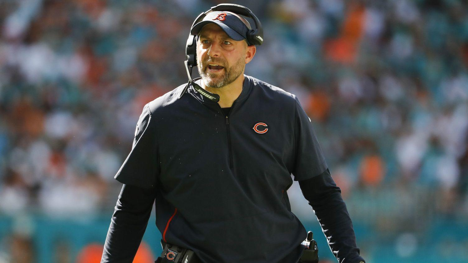 Ct-spt-bears-matt-nagy-cody-parkey-20181015