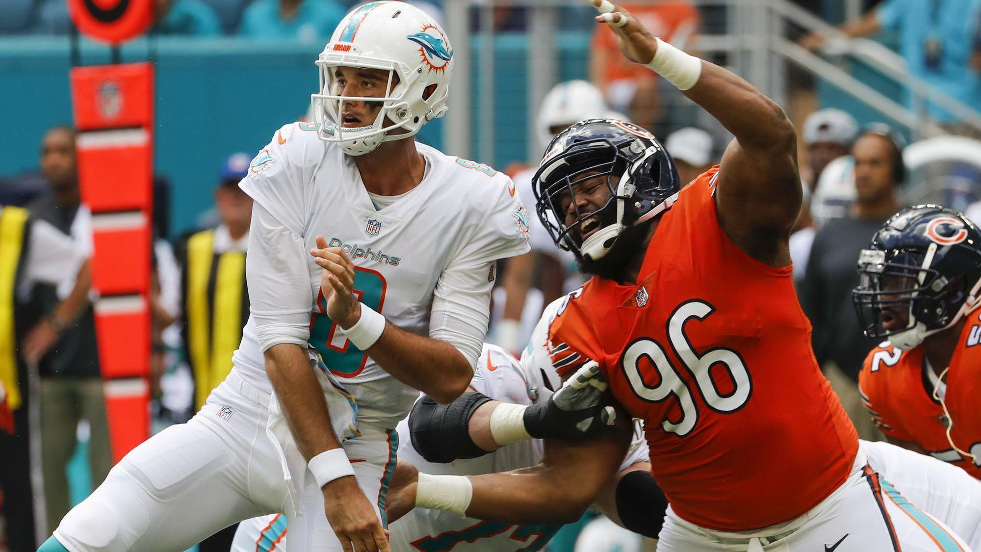 Ct-spt-bears-dolphins-week-6-observations-20181016