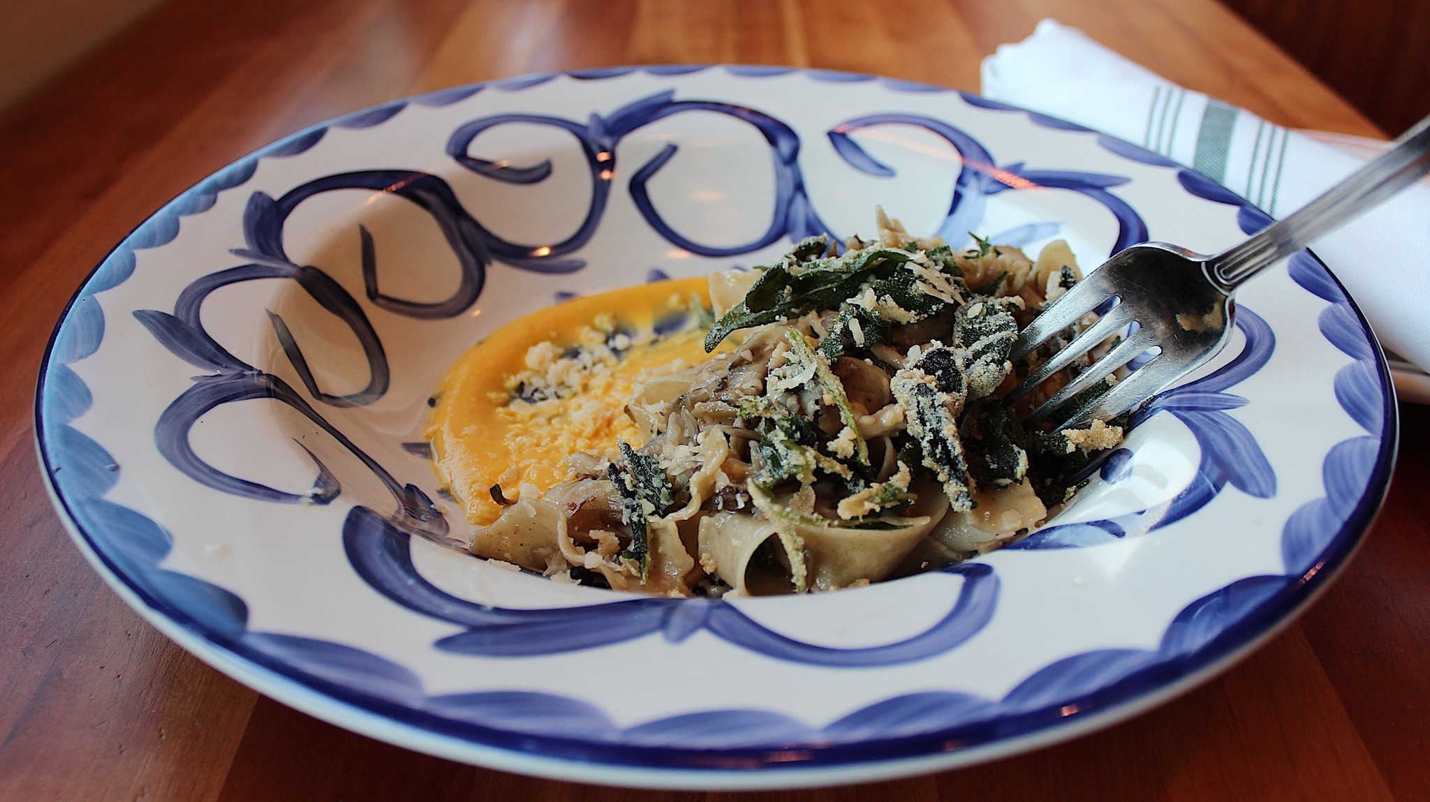 Craving: Chicago's best noodles, from Italian styles to Chinese, Japanese and more