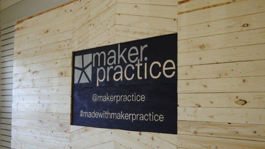 Catonsville's Maker Practice to host Arts Guild market for artists, vendors | Baltimore Sun
