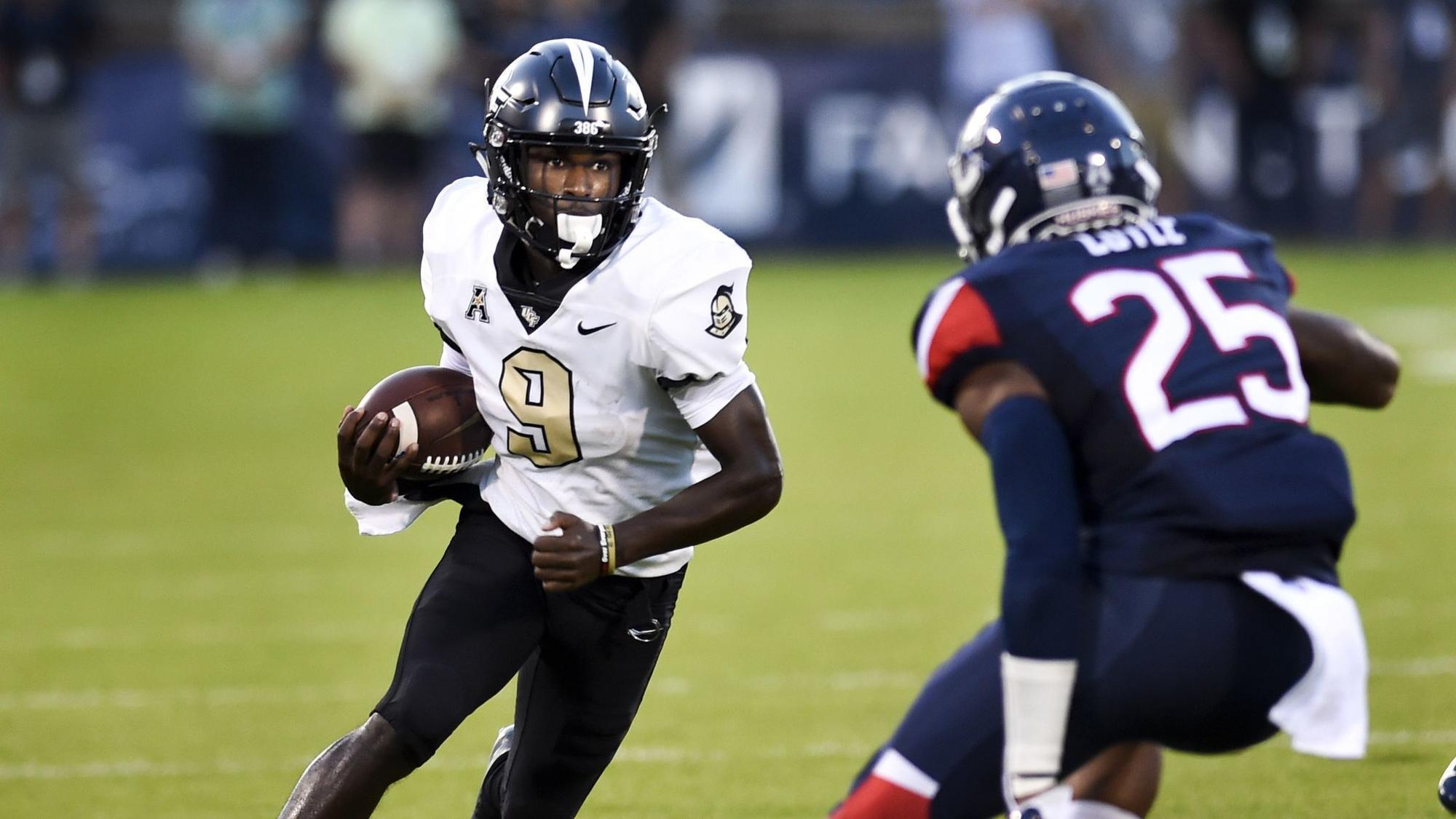 Hc-sp-american-athletic-conference-power-rankings-uconn-ucf-houston-south-florida-20181016