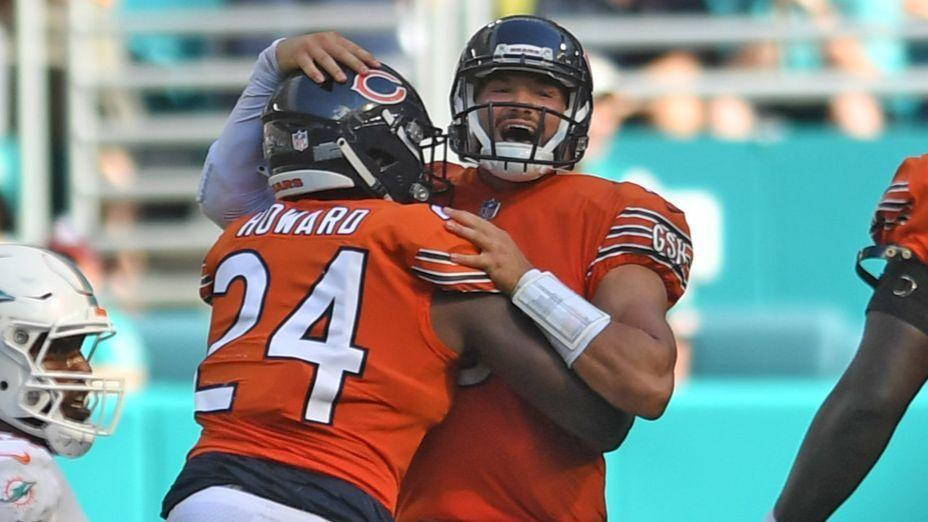 Ct-spt-bears-mitch-trubisky-anthony-miller-20181017