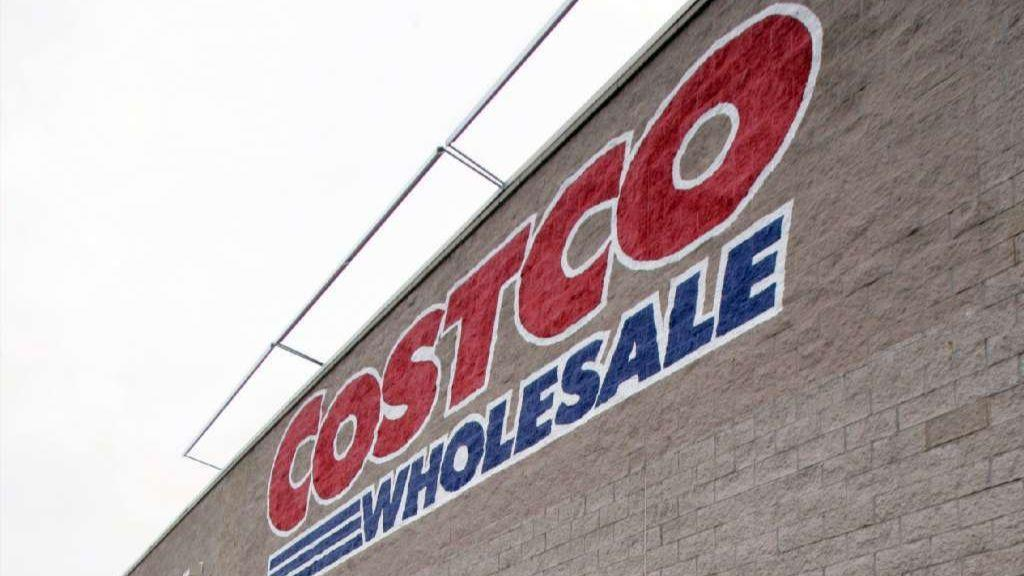Costco to open Thursday at Mill Station in Owings Mills | Baltimore Sun